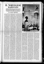 rivista/UM10029066/1950/n.37/5