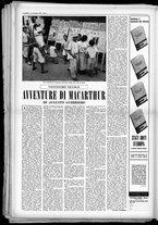 rivista/UM10029066/1950/n.37/6