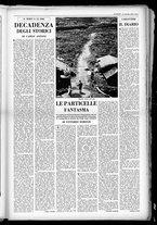 rivista/UM10029066/1950/n.37/7