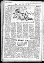 rivista/UM10029066/1950/n.37/8