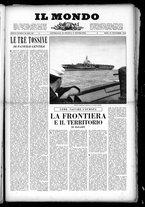 rivista/UM10029066/1950/n.38/1