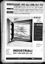 rivista/UM10029066/1950/n.38/10