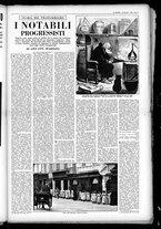 rivista/UM10029066/1950/n.38/11