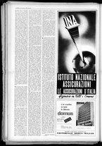 rivista/UM10029066/1950/n.38/12