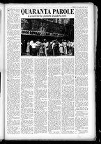 rivista/UM10029066/1950/n.38/13