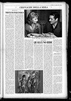 rivista/UM10029066/1950/n.38/15