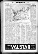 rivista/UM10029066/1950/n.38/16