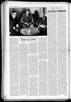 rivista/UM10029066/1950/n.38/2