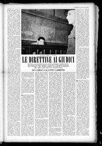 rivista/UM10029066/1950/n.38/3