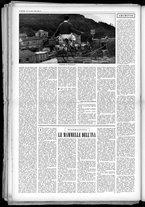 rivista/UM10029066/1950/n.38/4