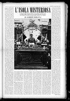 rivista/UM10029066/1950/n.38/5