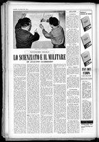 rivista/UM10029066/1950/n.38/6