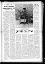 rivista/UM10029066/1950/n.38/7