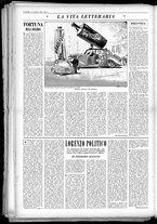 rivista/UM10029066/1950/n.38/8