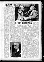 rivista/UM10029066/1950/n.38/9