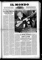 rivista/UM10029066/1950/n.39/1