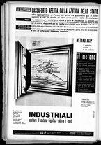 rivista/UM10029066/1950/n.39/10