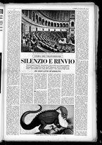 rivista/UM10029066/1950/n.39/11