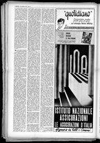 rivista/UM10029066/1950/n.39/12