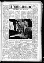 rivista/UM10029066/1950/n.39/13