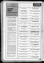 rivista/UM10029066/1950/n.39/14