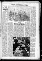 rivista/UM10029066/1950/n.39/15