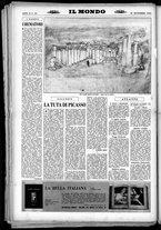 rivista/UM10029066/1950/n.39/16