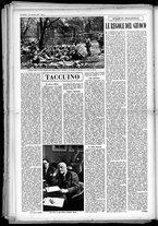 rivista/UM10029066/1950/n.39/2