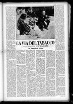 rivista/UM10029066/1950/n.39/3