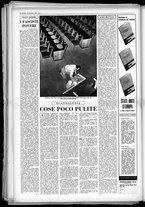 rivista/UM10029066/1950/n.39/4