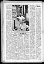 rivista/UM10029066/1950/n.39/6