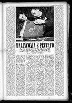 rivista/UM10029066/1950/n.39/7