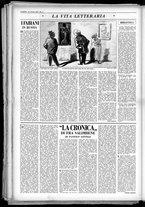 rivista/UM10029066/1950/n.39/8