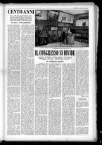 rivista/UM10029066/1950/n.39/9