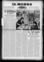 rivista/UM10029066/1950/n.4/1