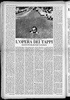 rivista/UM10029066/1950/n.4/10