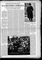 rivista/UM10029066/1950/n.4/11