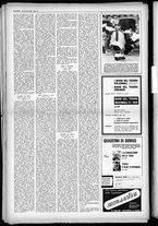 rivista/UM10029066/1950/n.4/12