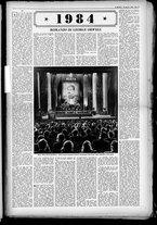 rivista/UM10029066/1950/n.4/13