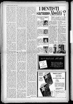 rivista/UM10029066/1950/n.4/14