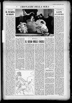 rivista/UM10029066/1950/n.4/15