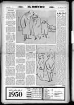rivista/UM10029066/1950/n.4/16