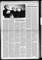 rivista/UM10029066/1950/n.4/2