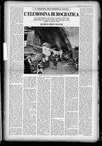 rivista/UM10029066/1950/n.4/3