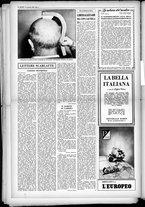 rivista/UM10029066/1950/n.4/4