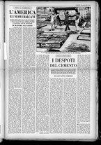 rivista/UM10029066/1950/n.4/5