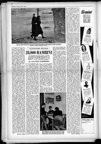 rivista/UM10029066/1950/n.4/6