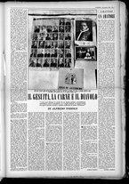 rivista/UM10029066/1950/n.4/7