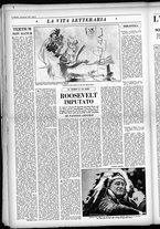 rivista/UM10029066/1950/n.4/8