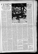 rivista/UM10029066/1950/n.4/9